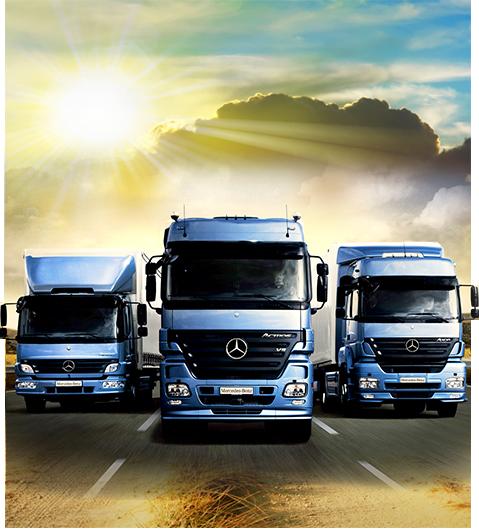 Международен транспорт от Евротрейдинг А1 ЕООД