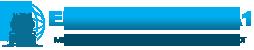 Евротрейдинг А1 ЕООД - Вътрешен и международен транспорт